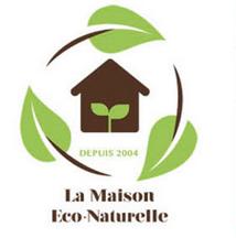 La Maison Eco Naturelle