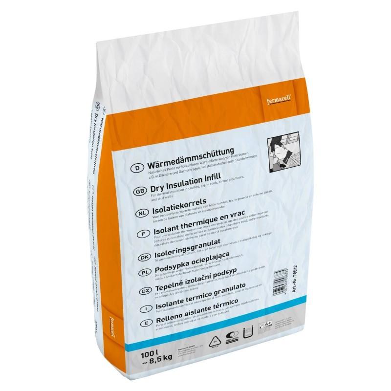 vermiculite-fermacell.jpg