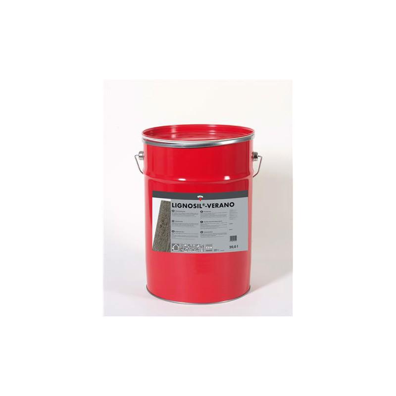 Lignosil Verano 4863  KEIM Saturateur bois Écologique