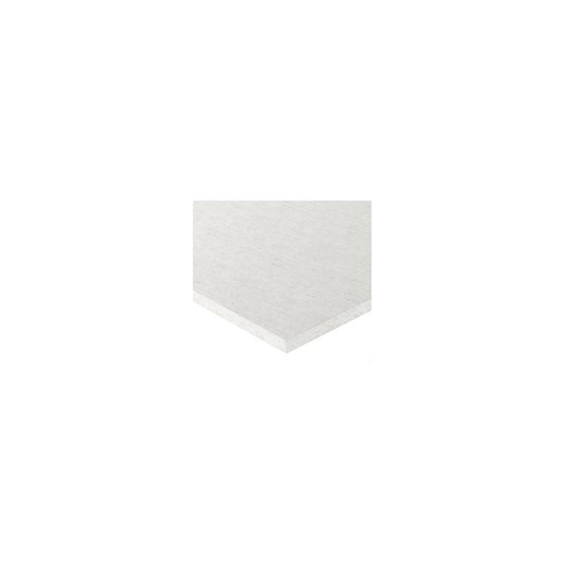 Plaque Fermacell 12,5mm bords droits