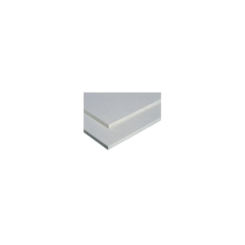 Plaques de sol Fermacell 1500 x 500 x 20 soit 0,75m²
