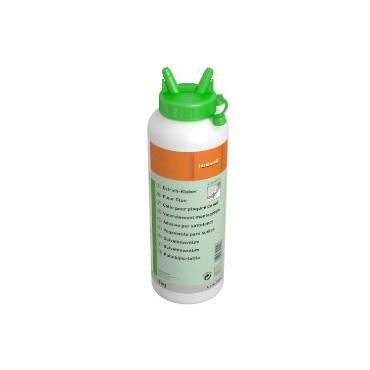 Colle pour plaque de sol Greenline Fermacell