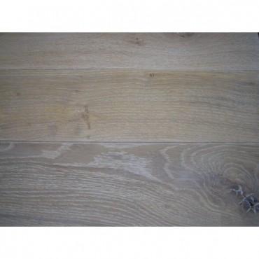 Teinte intérieure pour les bois parquets, meubles s'applique au spalter ne première couche puis deux couches d'huile durcissante