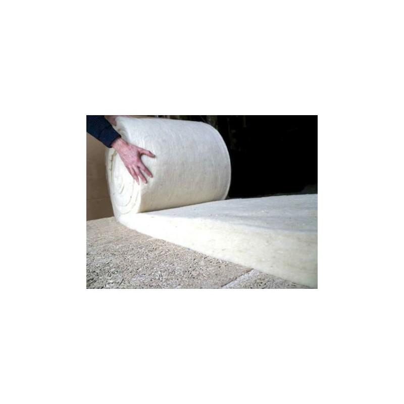 laine-de-mouton-100mm.jpg