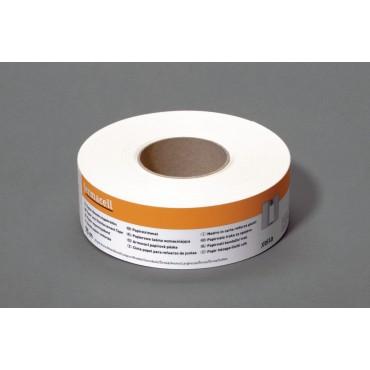 Bandes Papier Renforcée 5 cm x 12 cm Fermacell