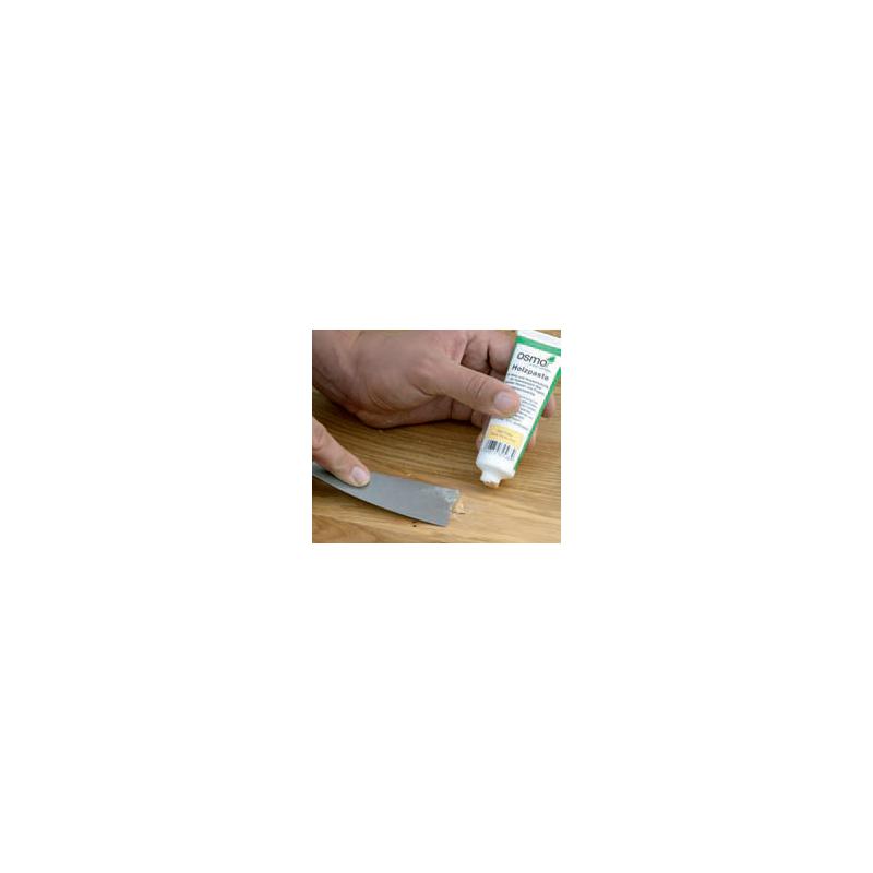 Pâte à bois Sapin 100ml Osmo