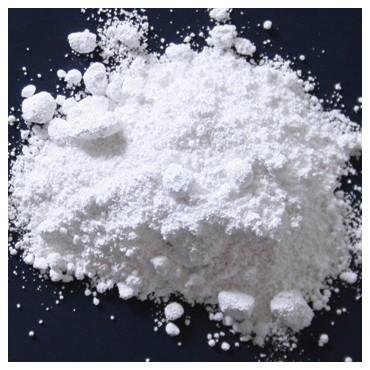 Acide Oxalique en poudre
