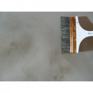Peinture argile blanche Galtane