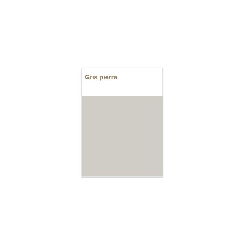 Décojoint Gris Pierre Joint coloré pour carrelage