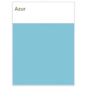 Décojoint Azur Joint coloré pour carrelage