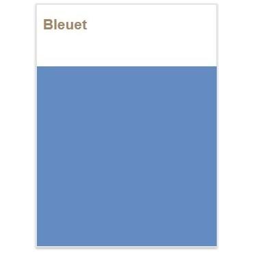 Décojoint  Bleuet Joint coloré pour carrelage