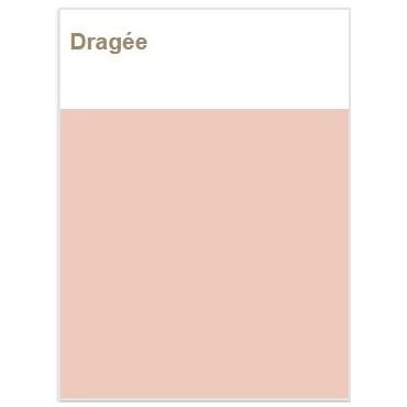 Décojoint Dragée Joint coloré pour carrelage