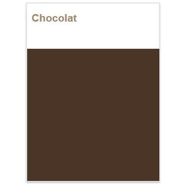 Décojoint Eclat  Chocolat