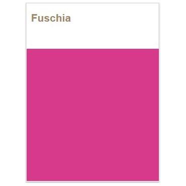 Décojoint Eclat Fuschia