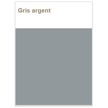 Décojoint Gris Argent