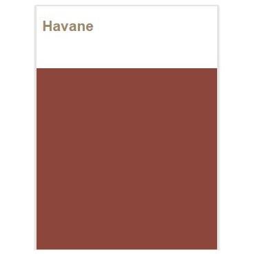 Décojoint Havane