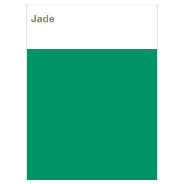 Décojoint Eclat Jade