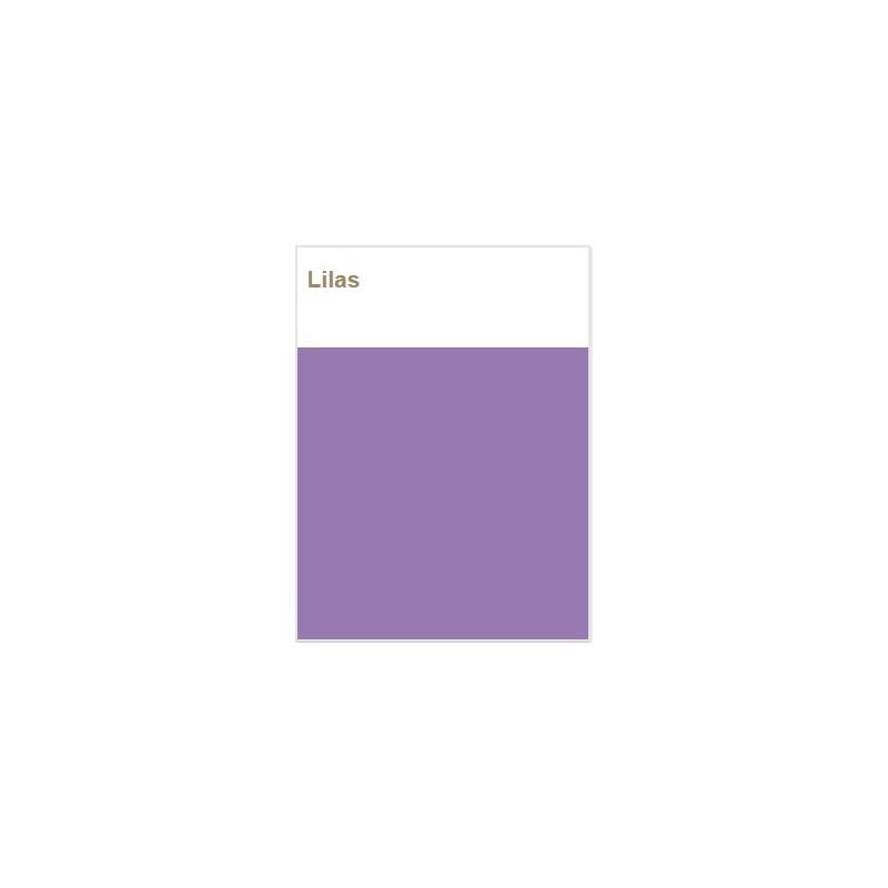 Décojoint Eclat Lilas