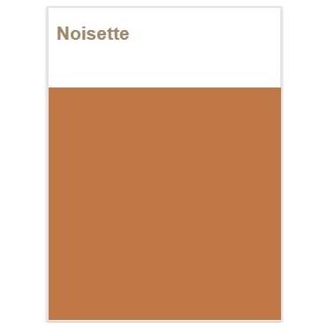 Décojoint Noisette