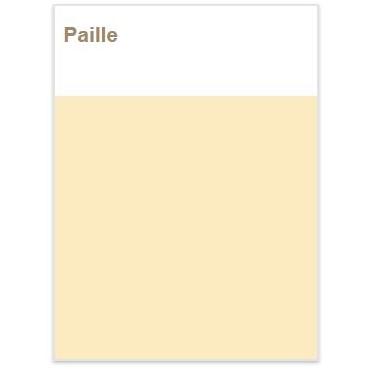 Décojoint Paille