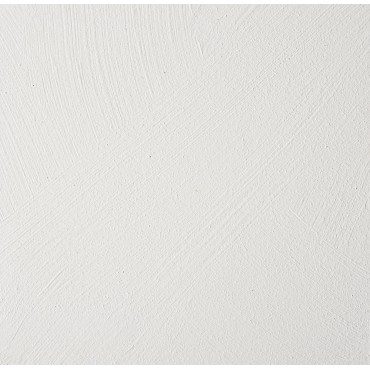 Badigeon d'Argile Blanc Argilus Sac de 5 Kg