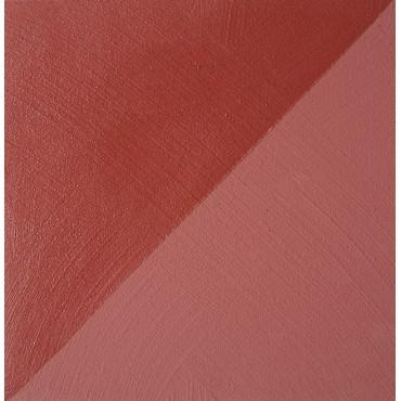 Badigeon d'Argile Rouge Vénitien Argilus Sac de 5 Kg