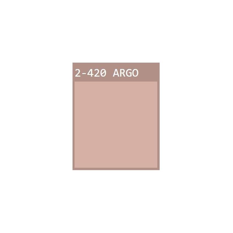 Argo Peinture écologique naturelle Galtane EOS 2 Mat Lavable