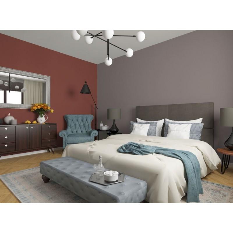 Aromas Peinture écologique Galtane EOS 2 Mat Lavable chambre