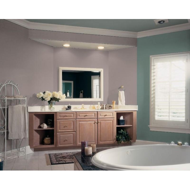 Aromas Peinture écologique Galtane EOS 2 Mat Lavable salle de bain