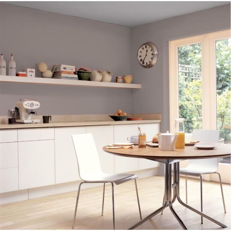 Aromas Peinture écologique Galtane EOS 2 Mat Lavable cuisine