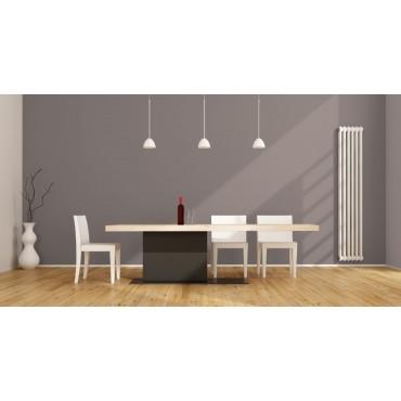 Aromas Peinture écologique Galtane EOS 2 Mat Lavable salon séjour salle à manger