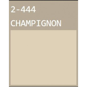 Champignon Peinture écologique Mat Lavable Galtane EOS 2