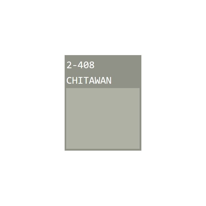 Chitawan Peinture naturelle bio écologique Mat Lavable Galtane EOS 2