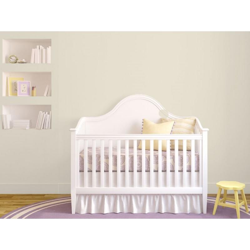 Ciel Rosé Peinture écologique Mat Lavable Galtane EOS 2 chambre d'enfant