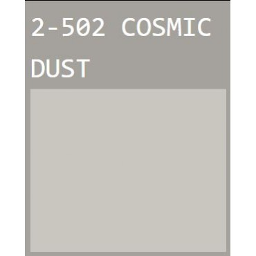 Cosmic Dust Peinture écologique Mat Lavable Galtane EOS 2