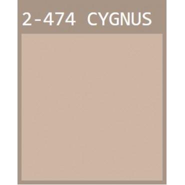 Cygnus Peinture écologique Mat Lavable Galtane EOS 2