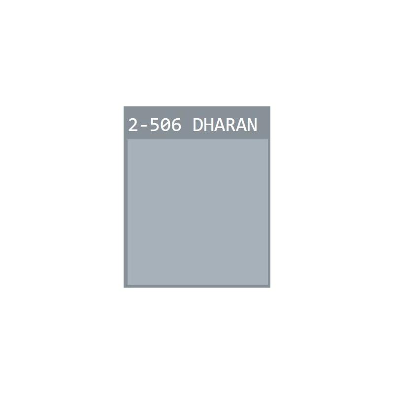 Dharan Peinture écologique naturelle écologique Mat Lavable Galtane EOS 2