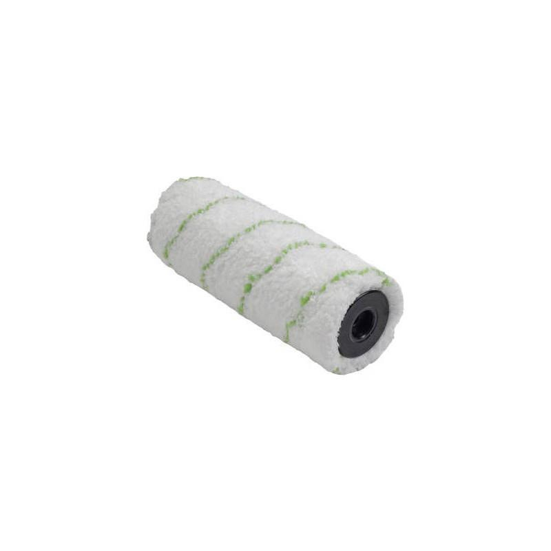 Microfibres 14mm Manchons