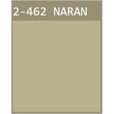 Naran Peinture murale écologique naturelle Mat Lavable Galtane EOS 2