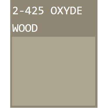 Oxyde Wood Peinture murale écologique naturelle Mat Lavable Galtane EOS 2