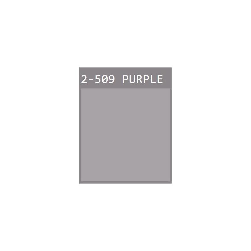 Purple Peinture murale écologique naturelle Mat Lavable Galtane EOS 2