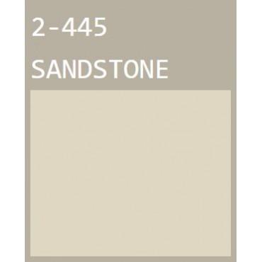 Sand Stone Peinture murale écologique naturelle Mat Lavable Galtane EOS 2