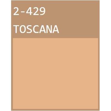 Toscana Peinture murale écologique naturelle Mat Lavable Galtane EOS 2