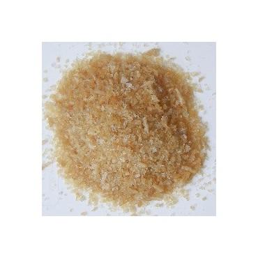 Colle peau de lapin en grain