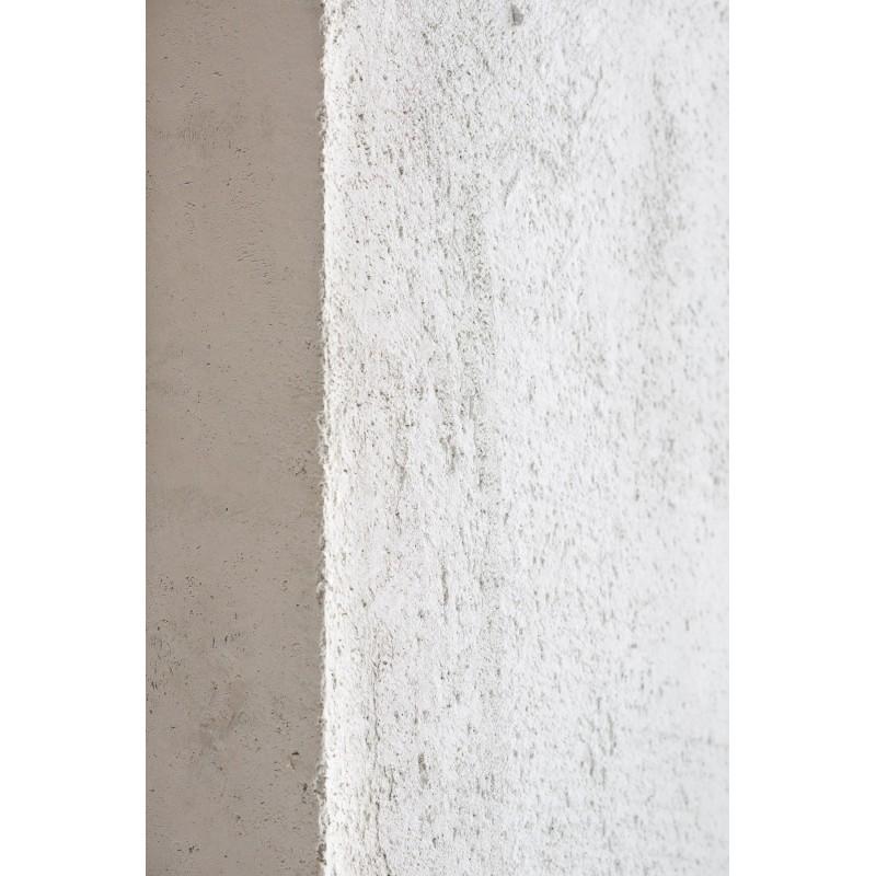 Isol Argilus Chaux Argile Perlite sac de 10 Kg isolation naturelle écologique