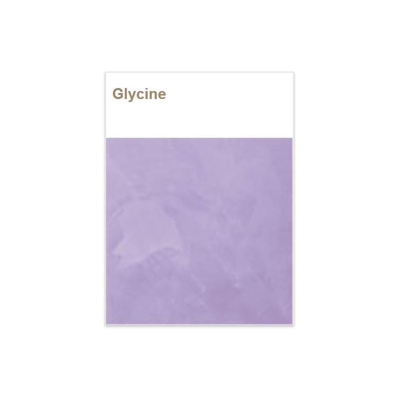 Badistuc Glycine pour Stuc et badigeon à la chaux naturel écologique bio