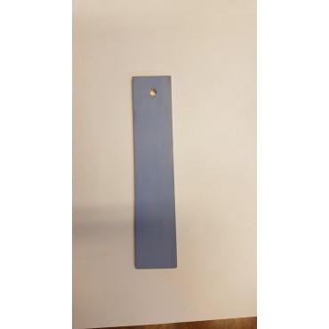 Lasure Bleu de Lectoure Sans Solvant, Tullo Galtane, Protection Écologique