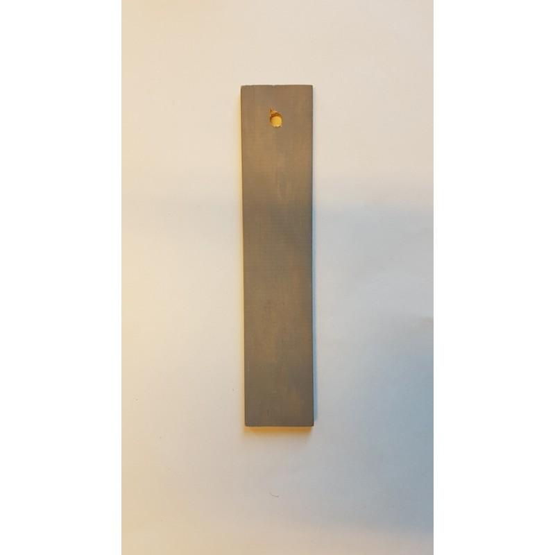 lasure tullo gris protection du bois la maison eco naturelle. Black Bedroom Furniture Sets. Home Design Ideas