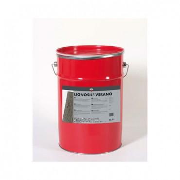 Lignosil Verano 4470 KEIM Saturateur bois Écologique