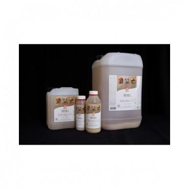HM1 Traitement écologique anti parasites du bois contre les vrillettes pour meubles et parquets